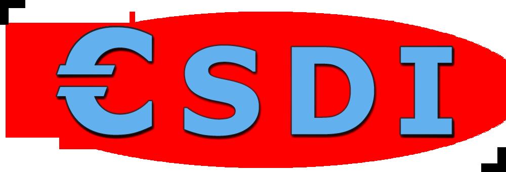 ESDI Administratie & Advies